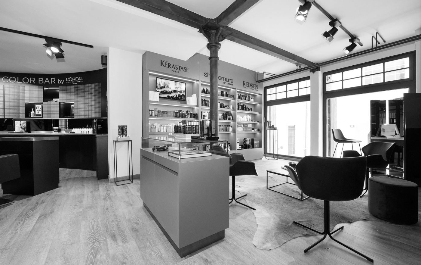 Ghel_Coiffeur_Muenstergasse_Salon_Emotion