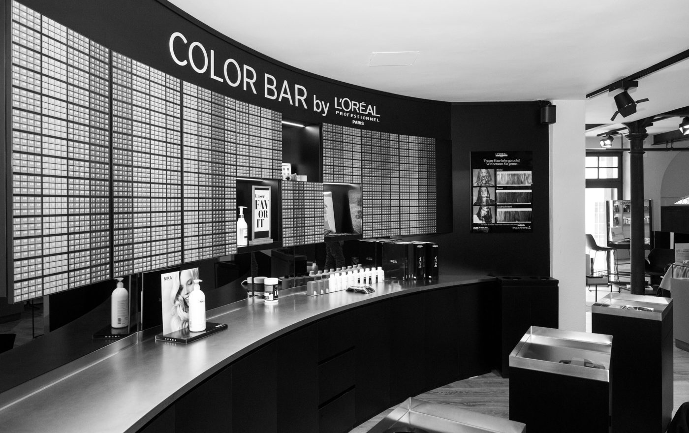 Ghel_Coiffeur_Muenstergasse_Salon_Emotion_Colorbar_2