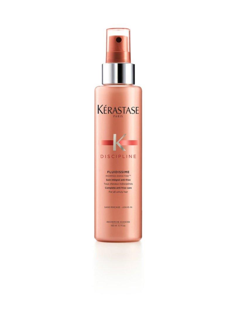 KERASTASE---Spray-Fluidissime-sans-ombre