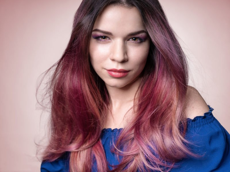 ghel_hairstyling_trend_color