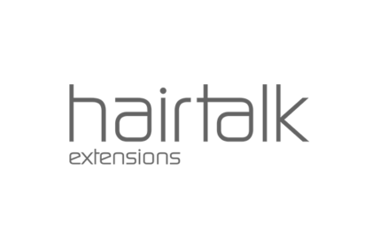 hairtalk