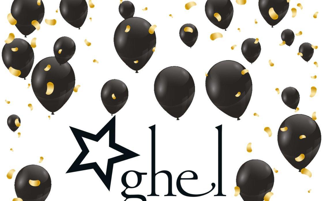 ghel_happy_birthday
