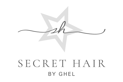 secret-hair-by-ghel